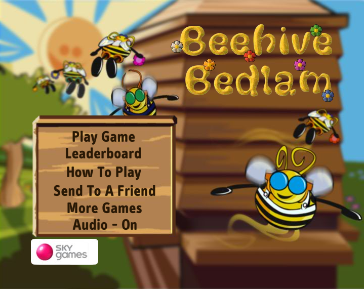 beehive_1.png
