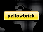 Yellowbrick Yacht Race Tracker