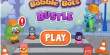 Bobble Bot Play