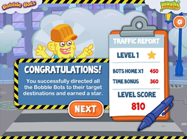 how to go through the rocky doorway in moshi monsters