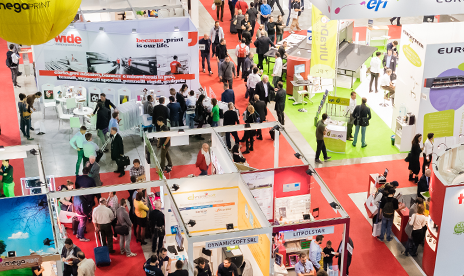 Can games increase footfall at your exhibition stand?