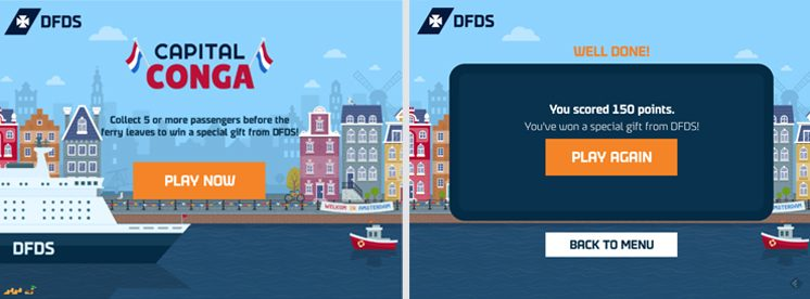screengrab_DFDS_expo