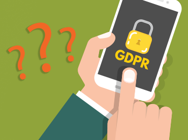 Branded Games and GDPR